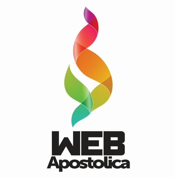 Rádio Apostólica Web