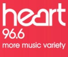Heart Watford & Hemel