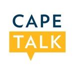 Cape Talk Logo
