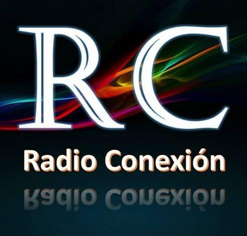 Radio Conexión