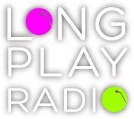 LongPlay Radio