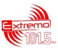 Extremo 101.5 - XHDB