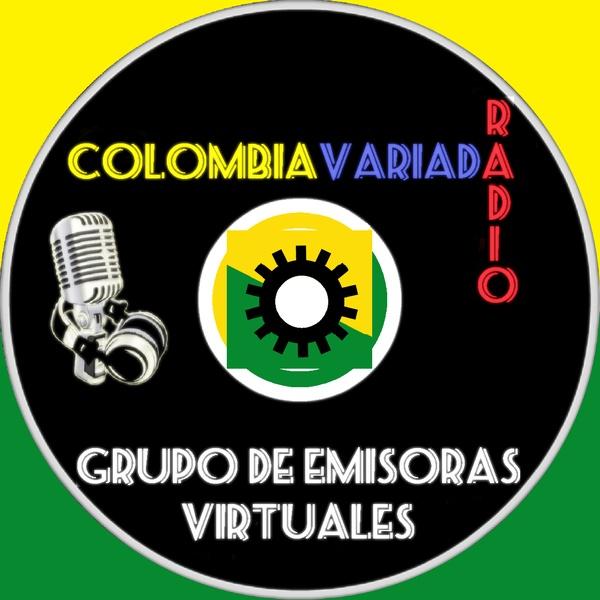Colombiavariada