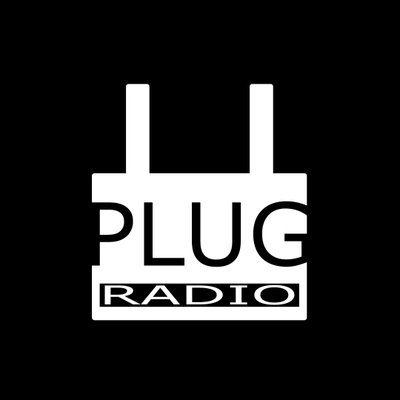 PLUG Radio