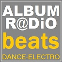 Album Radio - Beats
