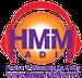 HMM-Radio Logo