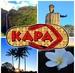 Kapa Radio - KAPA Logo