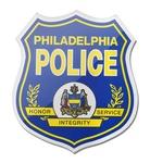 Philadelphia, PA Police