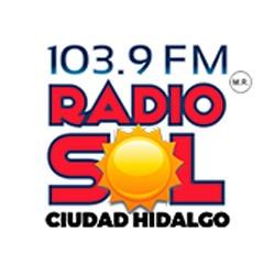 Radio Sol - XHESOL