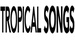 Radio Tropical Songs - Colombia Songs Logo
