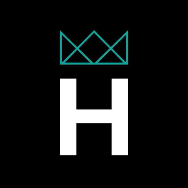 Hope 100.7 - WEEC