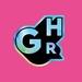 Greatest Hits Radio North Derbyshire Logo