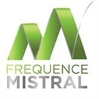 Frequence Mistral