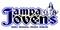 Rádio Jampa Jovens Logo