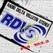 Radio Delta Velletri Stereo Logo