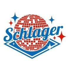 Antenne MV - Schlager