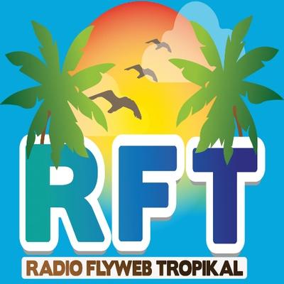 Radio Flyweb Tropikal