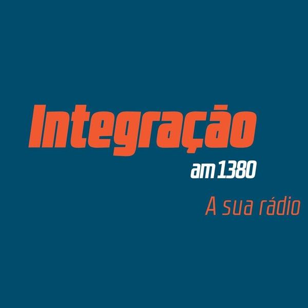 Rádio Integração Am