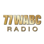 77 WABC - WABC Logo