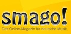 Smago Radio
