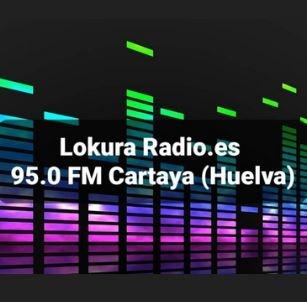 Lokura Radio
