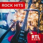 RTL Radio - RTL Weihnachtsradio - Rock Hits