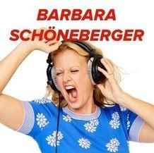 Antenne MV - Barbara Schöneberger