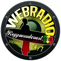 Reggaesudouest Radio