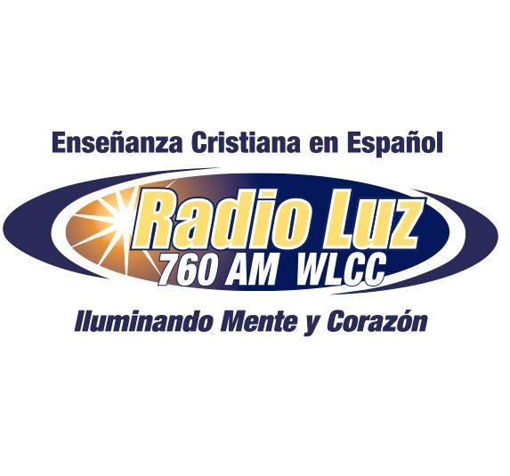 Radio Luz 760 AM - WLCC