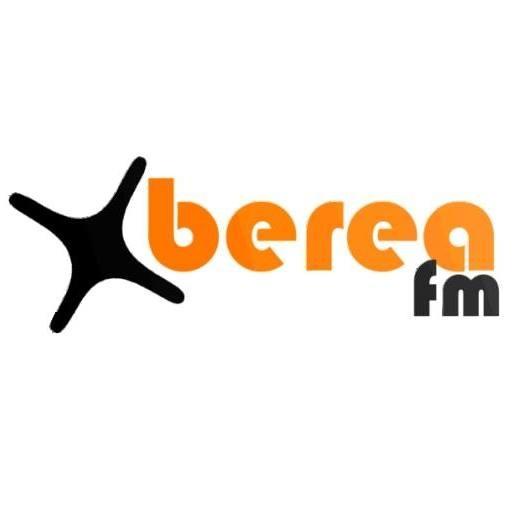 Berea FM 92.1