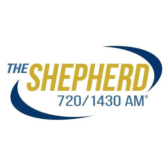 The Shepherd Radio - WRZN