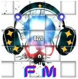 OZZI FM