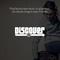 Dash Radio - Discover - New Artist Discovery  Logo