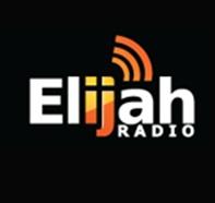 Elijah Radio - WRHP