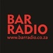 Bar Radio Logo