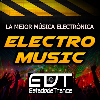 Dance Radio Estado de Trance