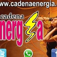 Cadena Energia