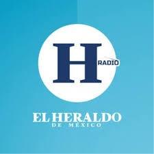 El Heraldo Radio - XEOE