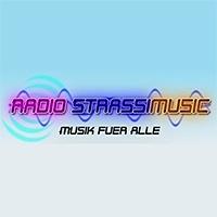 Radio Strassimusic