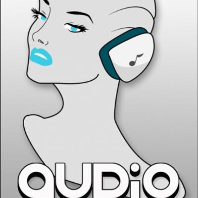Audio Cream - Dubstep