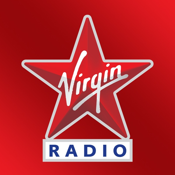 Virgin Radio Scene Francaise