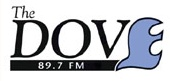 The Dove - WDVV