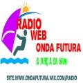 Radio Onda Futura