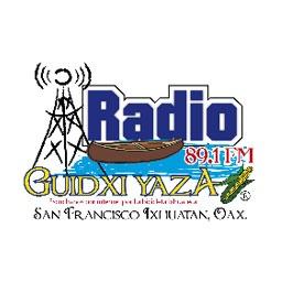 Radio Guidxi Yaza
