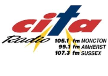 Harvesters FM - CITA-FM-2
