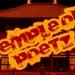 templeofpoetz Logo