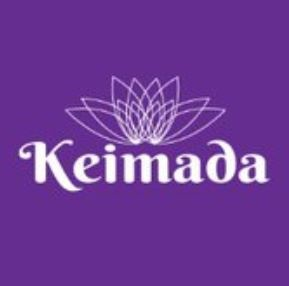 Keimada Radio