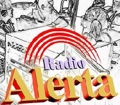 WUPC-LP Radio Alerta
