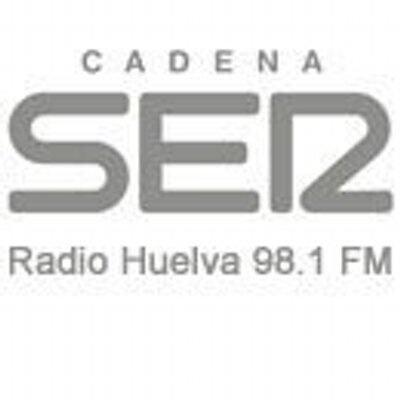Cadena SER - Radio Huelva