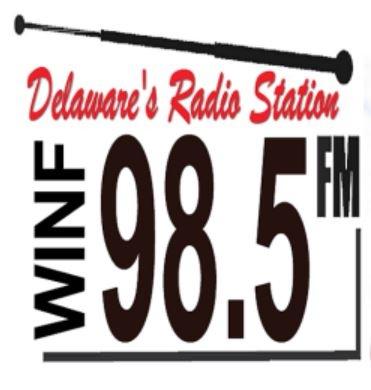 Local 98.5 FM - WINF-LP